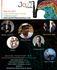 creative-brochure-design_ws_1485420980