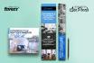 banner-ads_ws_1485422296