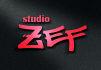 creative-logo-design_ws_1485429584