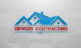 creative-logo-design_ws_1485430098