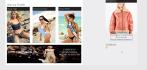 banner-advertising_ws_1485431744