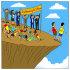create-cartoon-caricatures_ws_1485436484