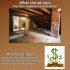 social-marketing_ws_1485441495