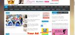 banner-advertising_ws_1431273451