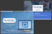 presentations-design_ws_1485449035