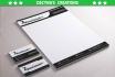 sample-business-cards-design_ws_1485449751