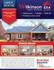 creative-brochure-design_ws_1485455919