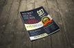creative-brochure-design_ws_1485457258