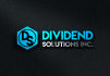 creative-logo-design_ws_1485459342