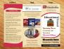creative-brochure-design_ws_1485459461