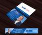 sample-business-cards-design_ws_1485459709