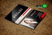sample-business-cards-design_ws_1485461138