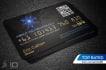 sample-business-cards-design_ws_1431279799