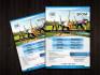 creative-brochure-design_ws_1485463381