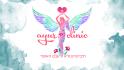creative-logo-design_ws_1485467358