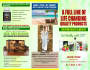 creative-brochure-design_ws_1485471330