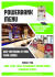 creative-brochure-design_ws_1485482134