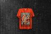 t-shirts_ws_1485494318