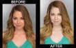 buy-photos-online-photoshopping_ws_1485500215