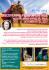 creative-brochure-design_ws_1485502407