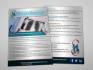 creative-brochure-design_ws_1485503778