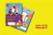 creative-brochure-design_ws_1485506875