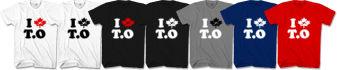 t-shirts_ws_1485507514