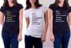 t-shirts_ws_1485521203