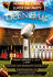 creative-brochure-design_ws_1485522050