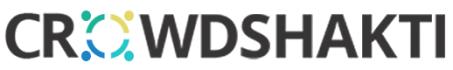 creative-logo-design_ws_1485523585