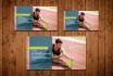 banner-ads_ws_1485525179