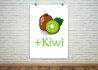 creative-logo-design_ws_1485529539