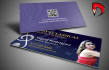 sample-business-cards-design_ws_1485533360