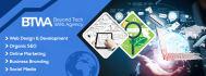 social-media-design_ws_1485545364