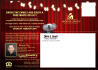 invitations_ws_1485547728
