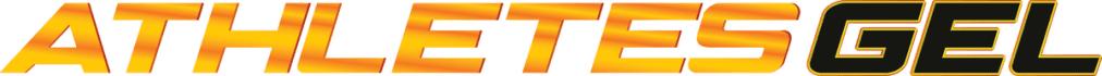 creative-logo-design_ws_1485556721