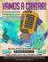creative-brochure-design_ws_1485559069