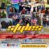 social-media-design_ws_1485570976