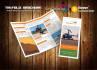 creative-brochure-design_ws_1485576091