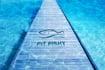 creative-logo-design_ws_1485579076