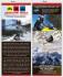 creative-brochure-design_ws_1485581746