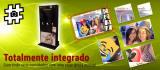 banner-ads_ws_1485582053