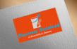 creative-logo-design_ws_1485605406