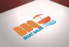 creative-logo-design_ws_1485605608
