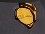 creative-logo-design_ws_1485608003