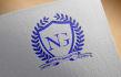 creative-logo-design_ws_1485613050