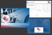 presentations-design_ws_1485619167