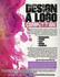 creative-brochure-design_ws_1485619403