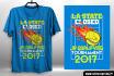 t-shirts_ws_1485620345