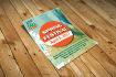 creative-brochure-design_ws_1485620664